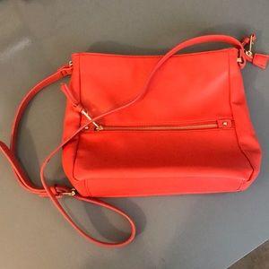 Carpisa Shoulder Bag